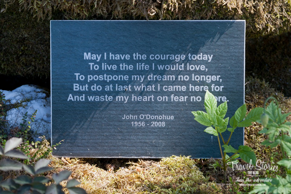 JohnODonoghue-1