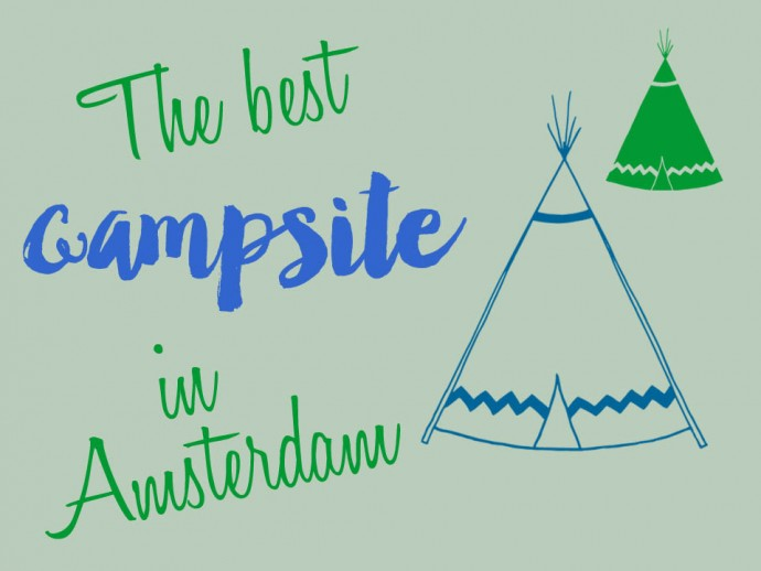 der beste campingplatz in amsterdam travelstories magazin. Black Bedroom Furniture Sets. Home Design Ideas