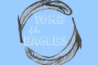 Tomb-Eagles-Teaser