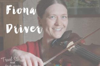 Fiona Cover