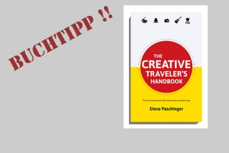 CreativeTHandbook