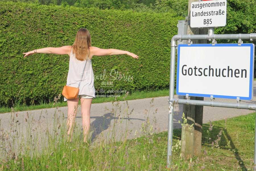 Fliegen in Gotschuchen - es liegt was in der Luft ©Sabine Mey-Gordeyns, travelstories-reiseblog.com