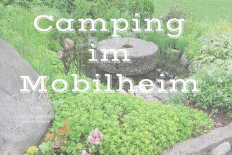 ©Sabine Mey-Gordeyns, travelstories-reiseblog.com