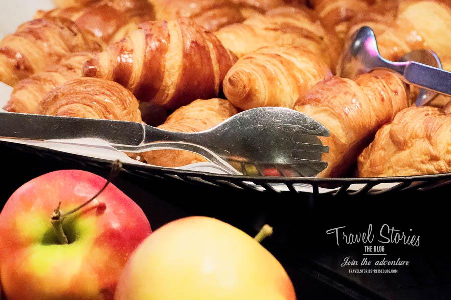 Hotel scandic emporio hamburg frühstück