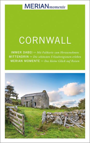 Tipps Fur Urlaub In Cornwall Anreise Sehenswurdigkeiten